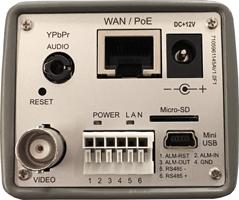 IP-camera-rear2