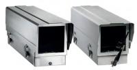 outdoor camera housing ip66 outdoor