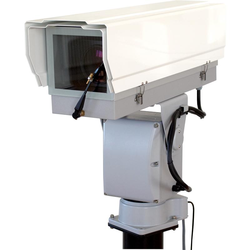 PTZ-6000-long-range-PTZ-camera-800 (1)
