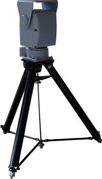 Heavy-Duty-Tripod-pan-tilt