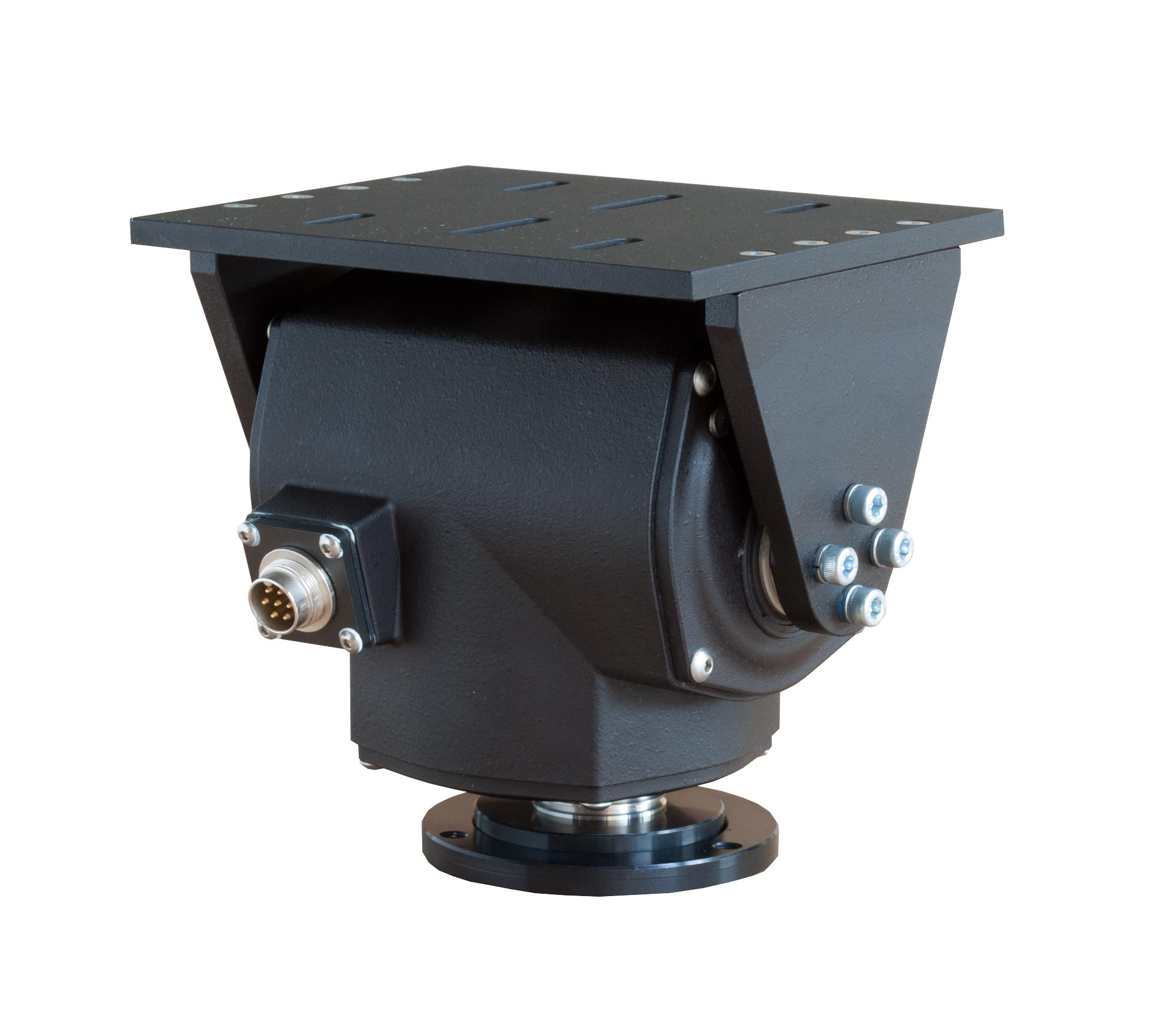 PT-1010RS-Black