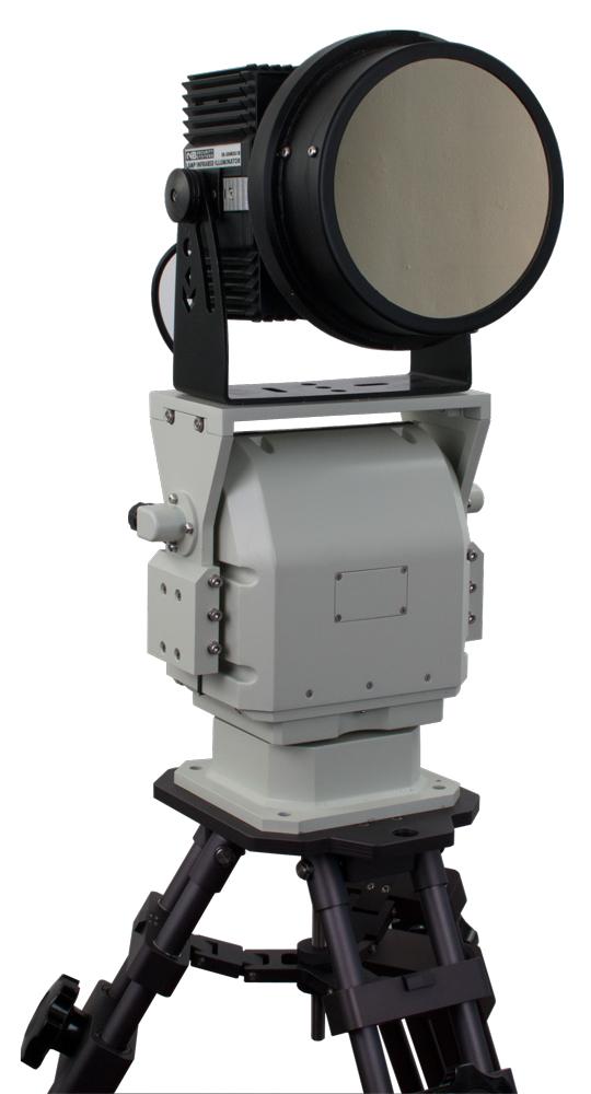 PT-2020-light-illuminatorsearch-light-pan-tilt-positioner