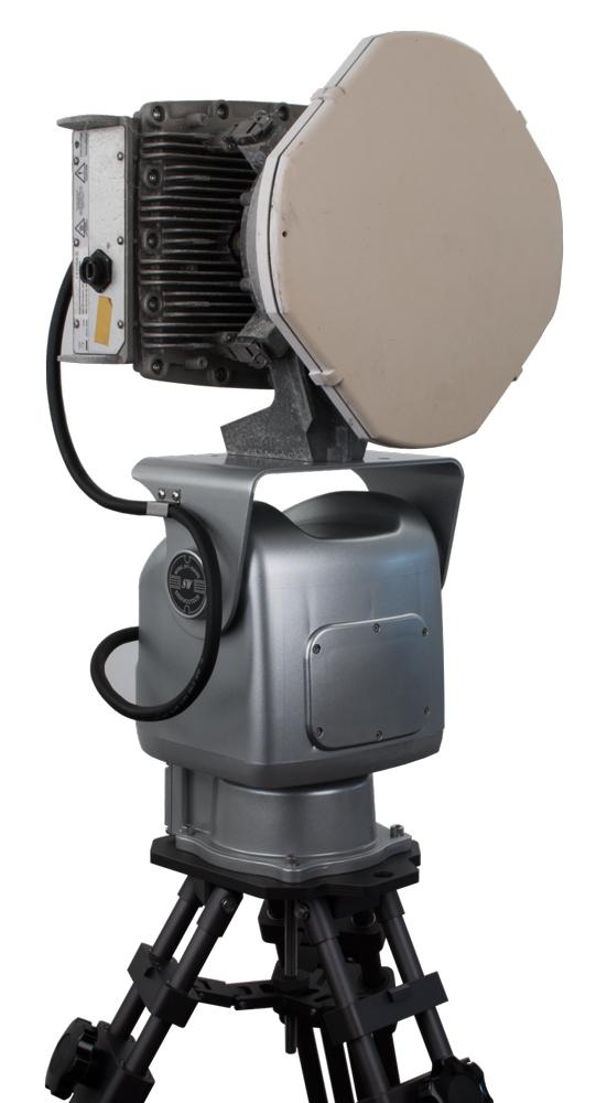 PT-7700-antenna-pan-tilt-positioner-2