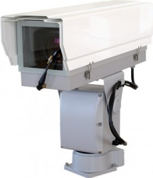 PTZ-6000-camera-with-heat-protection