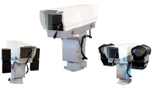 PTZ-6000-long-range-day-night-camera-laser-IR