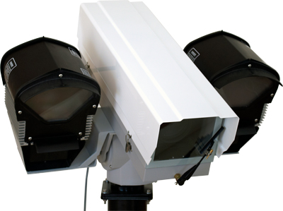 PTZ-system-with-laser-IR