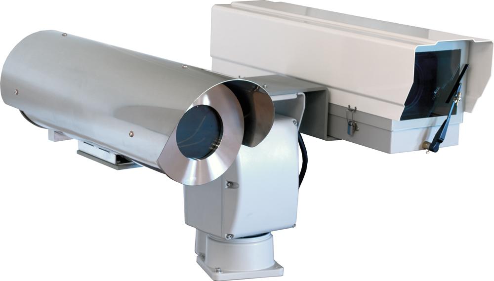 PTZ6000-dual-camera