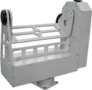 custom-made-pan-tilt-unit